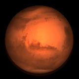Mars_Venus