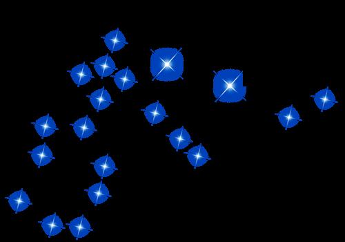 star_image
